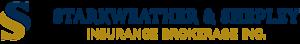 Starkweather & Shepley's Company logo