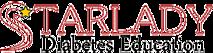 Starlady Diabetes Education's Company logo