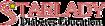 Choose Scottsdale's Competitor - Starlady Diabetes Education logo