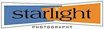 Starlightphotography's Company logo