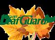 Starling Guttering's Company logo