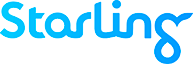 Starling Minds's Company logo