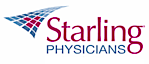 Starling Physicians's Company logo