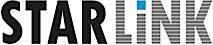 StarLink's Company logo