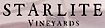 Armida Winery's Competitor - Starlite Vineyards logo
