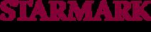 StarMark Cabinetry's Company logo