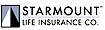 Solstice Benefits, Inc.'s Competitor - Starmount Life Insurance logo