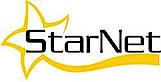 StarNet's Company logo