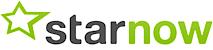 StarNow's Company logo