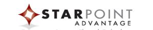 StarPoint Advantage's Company logo