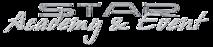 Starpool -  Star Academy & Event's Company logo