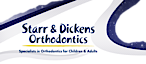 Starr And Dickens Orthodontics's Company logo