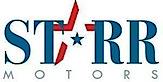 Starr Motors's Company logo