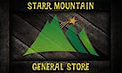 Starr Mountain General Store's Company logo