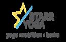 Starr Yoga's Company logo