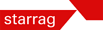 Starrag's Company logo