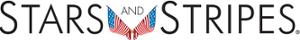 Stars and Stripes's Company logo