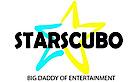 Stars Cubo's Company logo