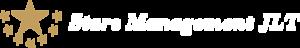 Stars Management Jlt's Company logo