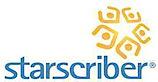 Starscriber's Company logo