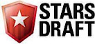 StarsDraft's Company logo