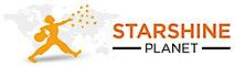 Starshine Academy's Company logo