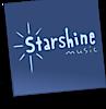 STARSHINE MUSIC LIMITED's Company logo