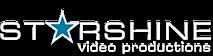 Starshine Video Productions's Company logo