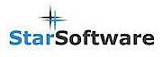 Starsoftware's Company logo