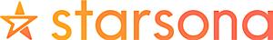 Starsona's Company logo