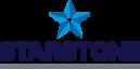 StarStone's Company logo