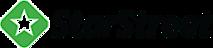 StarStreet's Company logo