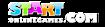 Streamtop100's Competitor - Start Online Game logo