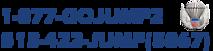 Startskydivingcleveland's Company logo