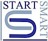 Start Smart's Company logo