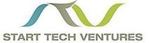 Start Tech's Company logo