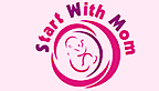 Start With Mom's Company logo