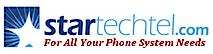 Startech Telecom's Company logo