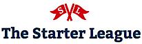 The Starter League's Company logo