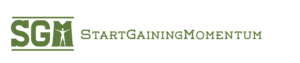 Startgainingmomentum's Company logo