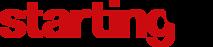 Starting-up's Company logo