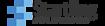 Startling Solutions Logo