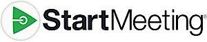 StartMeeting's Company logo