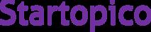 Startopico's Company logo
