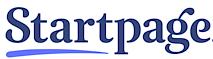 Startpage's Company logo