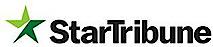 StarTribune's Company logo