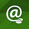 Startup Farm's Company logo