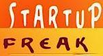 Startup Freak's Company logo