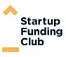Startup Funding Club's Company logo