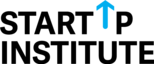 Startup Institute's Company logo